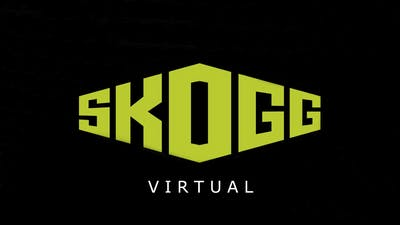 VirtualWorkoutSchedule.pdf by Skogg Gym