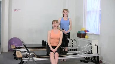 Lift & Lower by Pilates on Fifth