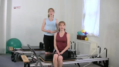 Instant Access to Controls Back 1 by Pilates on Fifth, powered by Intelivideo