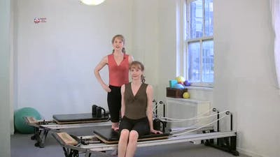 Butterfly by Pilates on Fifth