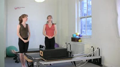 Doggiebesque Challenge by Pilates on Fifth