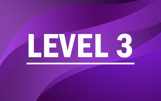 Level 3 by Pilates on Fifth
