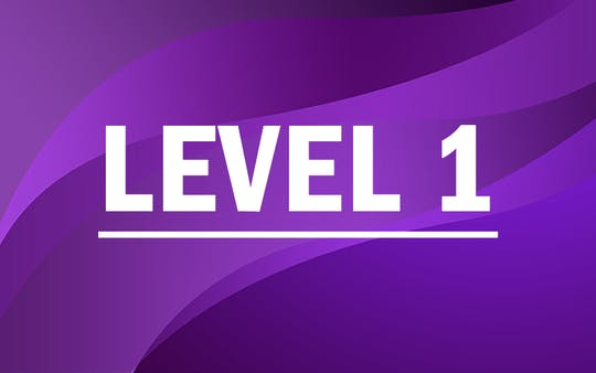 Level 1 by Pilates on Fifth