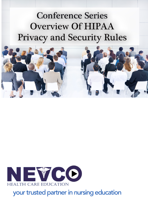 an overview of privacy Privacy policy overview | yes lifecycle marketing privacy policy | infogroup privacy policy  yes lifecycle marketing respects your privacy and is committed to.