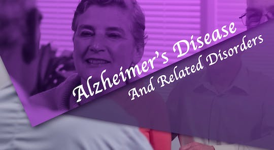 Instant Access to Alzheimer's Disease And Related Disorders V (For Home Health) by Nevco Healthcare Education , powered by Intelivideo