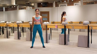 Instant Access to Seat 360 by The Ballet Physique, powered by Intelivideo