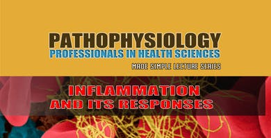 PAT02-Inflammation and Its Response by Minnay Worldwide Inc