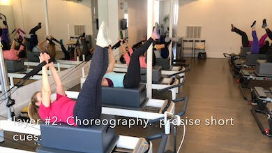 Intermediate Reformer:  Short Box: Round & Straight. by Zayna Gold Online