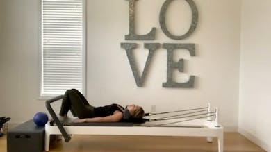 Athletic Reformer 4-13-2020 by Zayna Gold Online