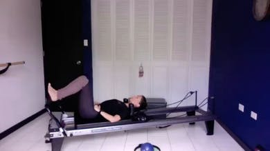 Athletic Reformer 4-27-2020 by Zayna Gold Online
