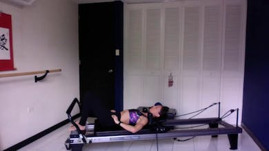 Athletic Reformer 5-4-20 by Zayna Gold Online