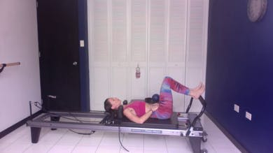 Athletic Reformer 8-03-2020 by Zayna Gold Online