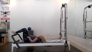 Athletic Reformer 8-31-20 by Zayna Gold Online