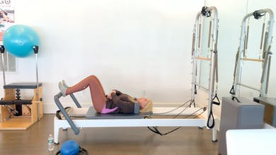 Advanced Restorative Reformer 1-04-21 by Zayna Gold Online