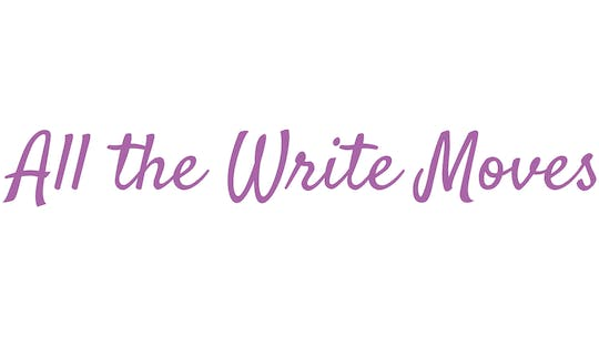 All the Write Moves - Coaching Package by All the Write Moves, powered by Intelivideo