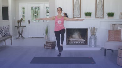 Perfecting Your Posture with the Mat by Club Pilates