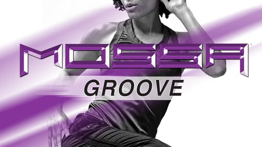 Instant Access to MOSSA GROOVE by MOSSA MOVE, powered by Intelivideo