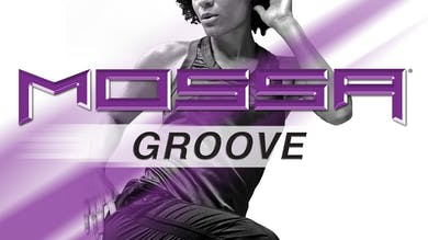MOSSA GROOVE Trailer by MOSSA MOVE