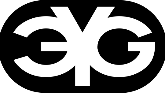 EYG Basketball Subscription by EYG Basketball, powered by Intelivideo