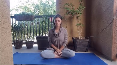 Trust & Understanding.mp4 by K10Yoga