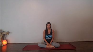 June Celebration Class: One Love Fits All.mp4 by K10Yoga