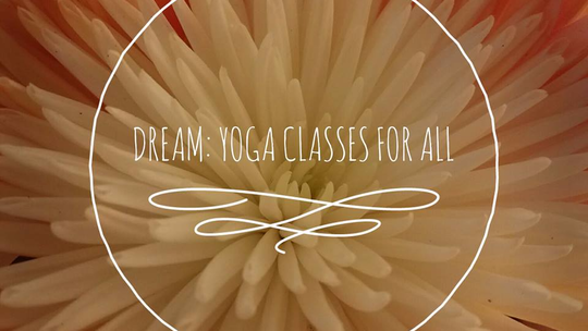 K10Yoga Stream: All Level Yoga Classes by K10Yoga, powered by Intelivideo