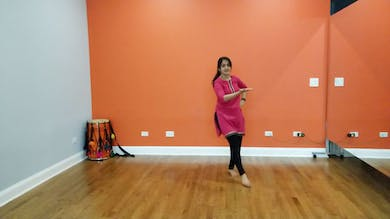 Modified for British Class _Chin Chin Chu _KIDSINSTRUCTORS.mp4 by Bollywood Groove