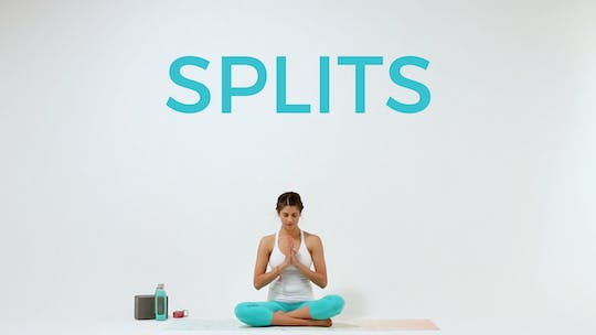 Instant Access to  by Sarah Beth Yoga, powered by Intelivideo