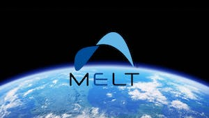 Global Self-Care Collection by MELT On Demand