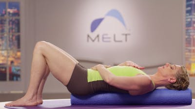 Rebalance Sequence by MELT On Demand