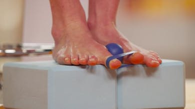 Advanced Bunion Treatment by MELT On Demand