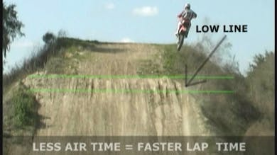 Private Lesson Video with Gary Semics by Gary Semics MX Schools