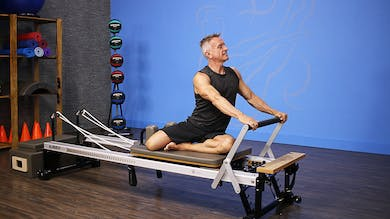Introducing Intermediate Reformer 2 by John Garey TV
