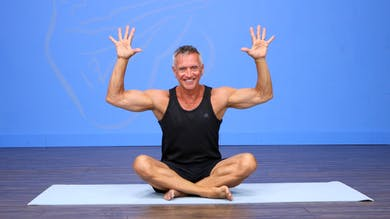 Top 10 Exercises to Include in a Beginner Mat Workout by John Garey TV