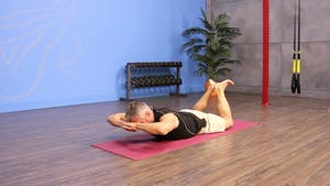 Ranch Mat Series - Level 1, Workout 1 by John Garey TV