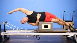 Instant Access to Intermediate Reformer 12-23-16 by John Garey TV, powered by Intelivideo