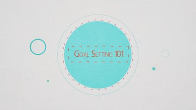 Goal Setting 101 Tutorial by John Garey TV