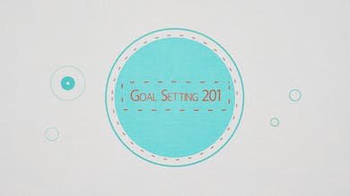 Goal Setting 201 Tutorial by John Garey TV