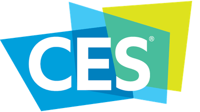 Episode 17: Intelivideo Speaks at CES by Friday Live