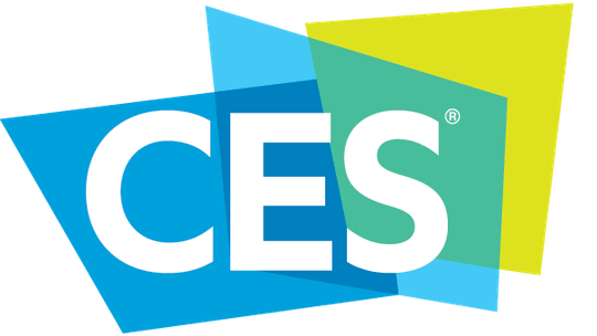 Instant Access to Episode 17: Intelivideo Speaks at CES by Friday Live, powered by Intelivideo