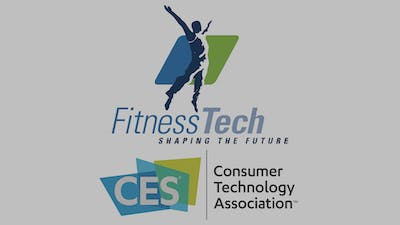 Episode 19: CES Round Up by Friday Live