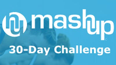 Final_30 day challenge 2020_Workout_Options_Calendar.pdf by MASHUP®