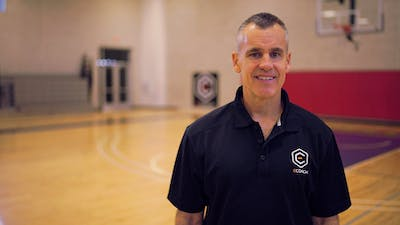 Billy Donovan, Chicago Bulls by eCoachBasketball