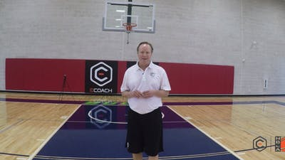 Mike Budenholzer, Milwaukee Bucks by eCoachBasketball