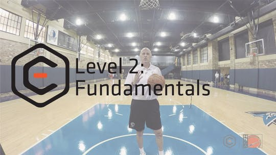 Fundamentals by eCoachBasketball