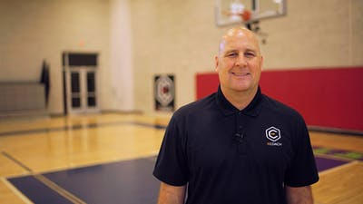 Jim Boylen, NBA Coach by eCoachBasketball