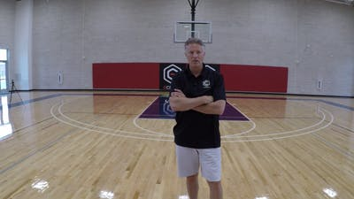 Brett Brown, NBA Coach by eCoachBasketball