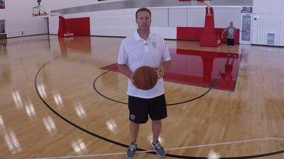 Fred Hoiberg, NBA Coach by eCoachBasketball