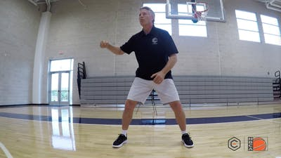 Brett Brown - Introduction to the Summertime Dribbling Series by eCoachBasketball