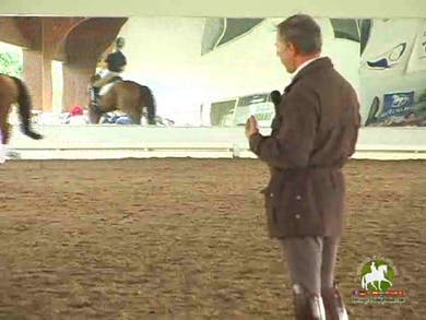 Part 4 by Dressage Today Online